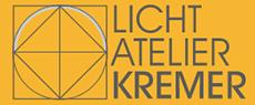 www.licht-atelier-kremer.de